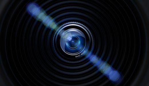 なぜ?フルサイズ初心者の僕はフルサイズ・カメラを買ってしまったのか?カメラをフルサイズにする事で得られるメリットとは?