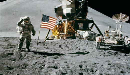 【撮影】初めての「月」撮影〜雲の少ない空に浮かぶ「上弦の月」は美しかった。SIGMA 100-400mm F5-6.3 DG OS HSM Comtenporary「ライトバズーカ」