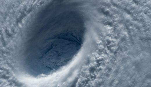 【日記19-10-15】法事の準備と親戚接待と台風とで過ぎ去った三連休
