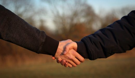 【気づき】他人との約束は守れるのに、自分との約束は守れない・・・のはなぜ?