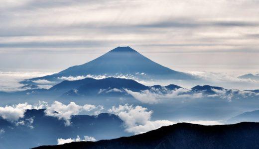 コロナ騒動から政府対応〜日本の未来について庶民の僕が思いを馳せてみた・・・。