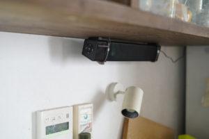 TaoTronics TT-SK025 Bluetoothサウンドバー