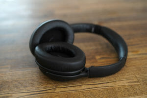 TaoTronics Sound Surge85