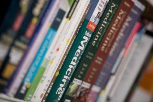 医療知識 本 書籍