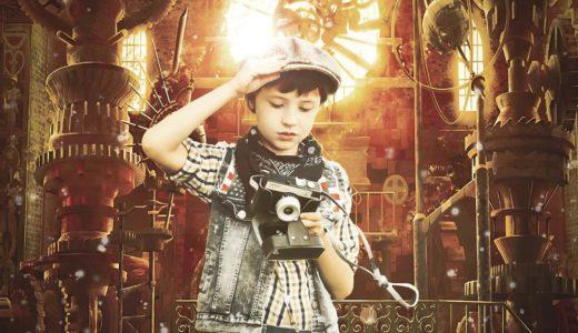 今年のフォトマスター検定は2020年11月15日!〜【1級】取得した僕はフォトマス受験勉強で『写真の世界観』が大きく変わった!