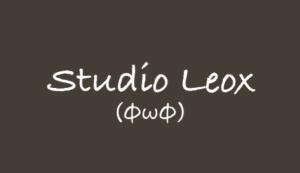 studio-leox-logo