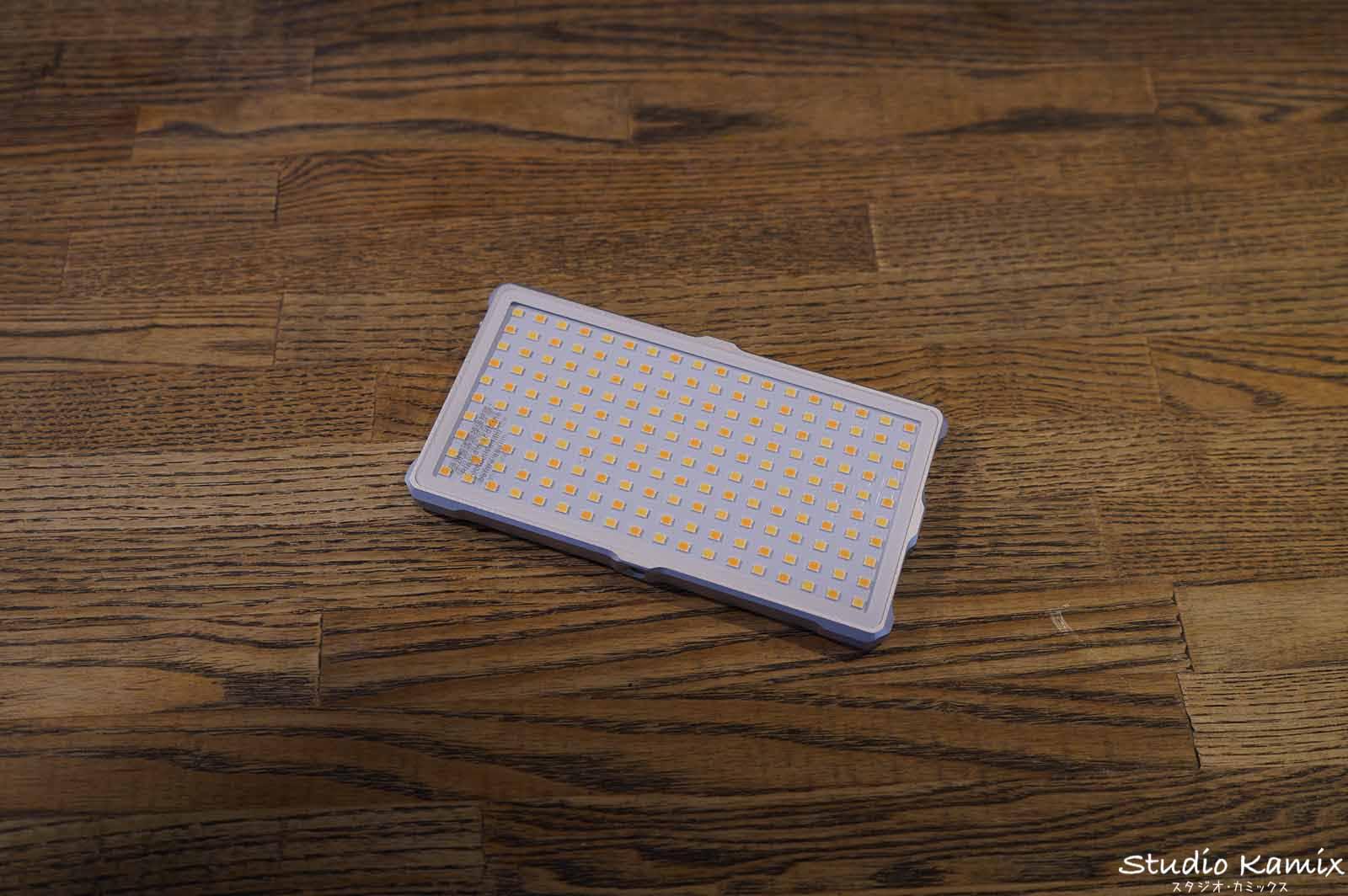 Andoer-LED-Light
