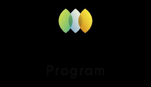 Yahoo! JAPAN クリエイターズプログラム