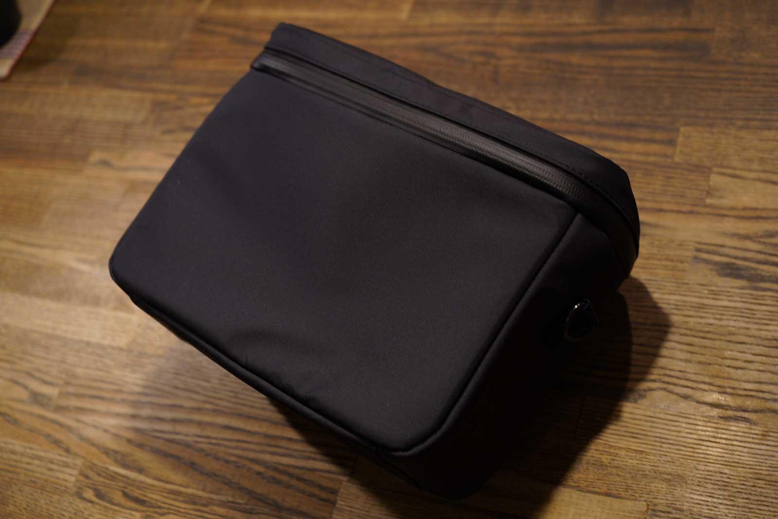 thisisnotastore-camera-bag