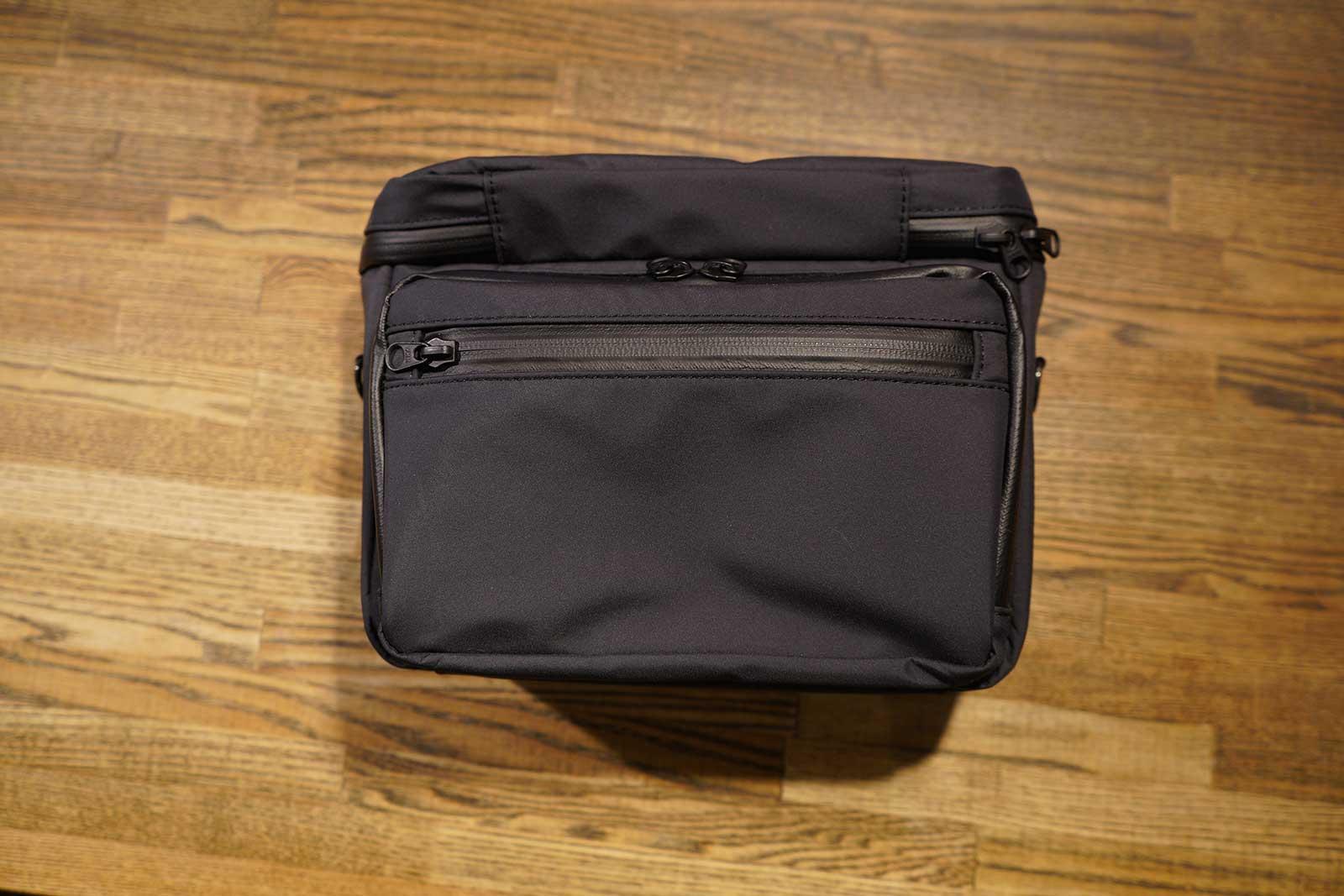 thisisnotastore-camera-bag00004