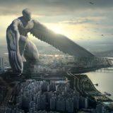 仮想通貨を支えるテクノロジー「ブロックチェーン」は人類が初めて創った「神」だ!(テクノロジー・エンタメ)
