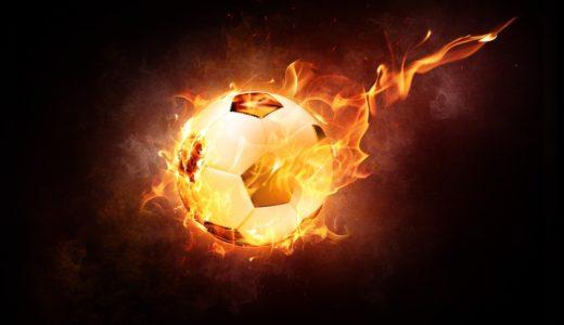 息子のサッカー部が県大会決勝で敗退!よい歳したおっさんのくせに県体ロスではげしく消耗した話。