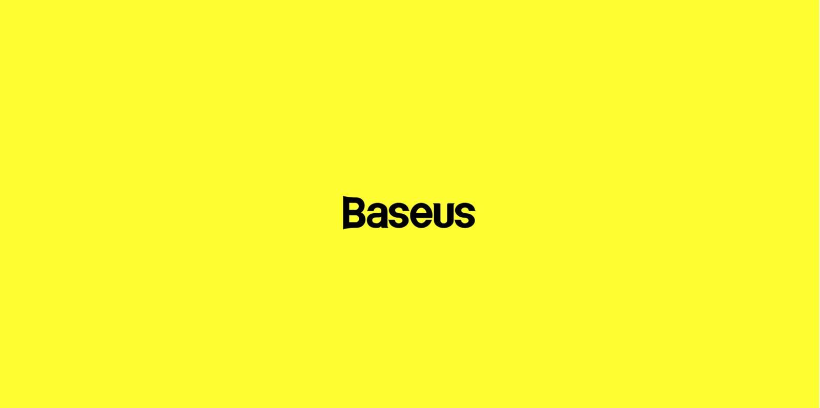 http://www.baseus.com/