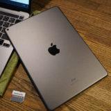 裸族は知ってるiPad「本来の価値」〜iPadはケースに入れるともったいない・・・iPadは裸で使おう!