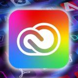 Adobe CC(Adobe Creative Cloud)で使えるお値打ちソフトたち〜Adobeユーザの皆さん!「元」取ってますか?