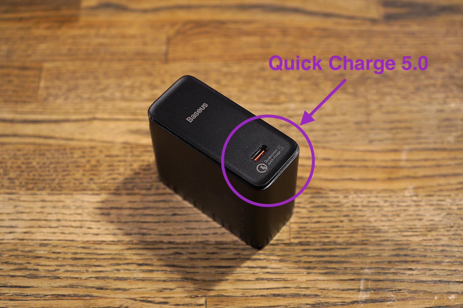 baseus-gan2-fast-charger-1c-100w00007.JPG