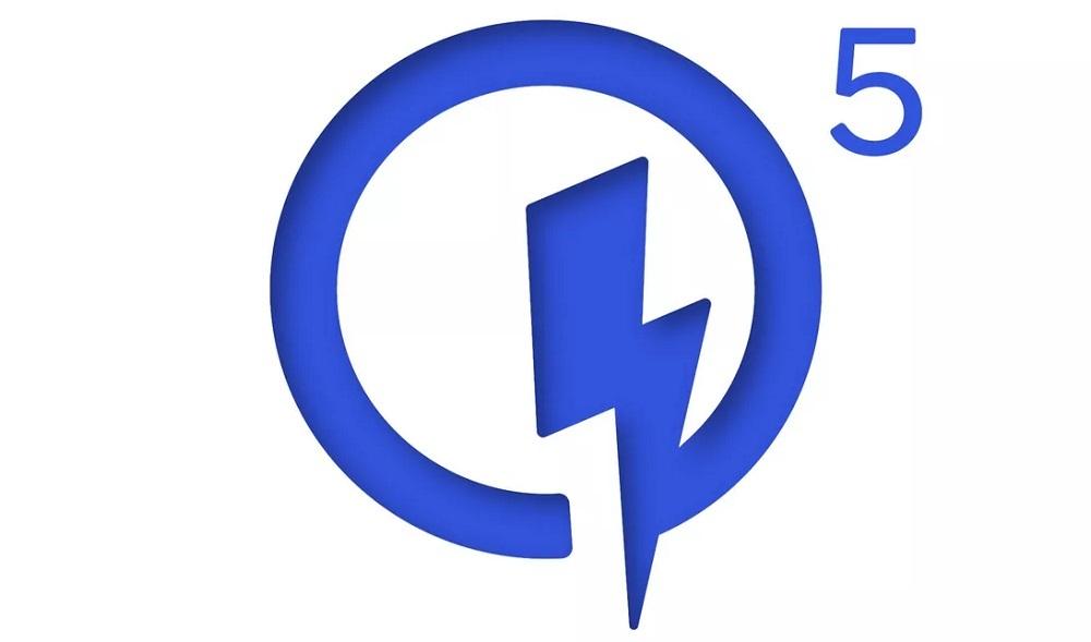 qc5.0