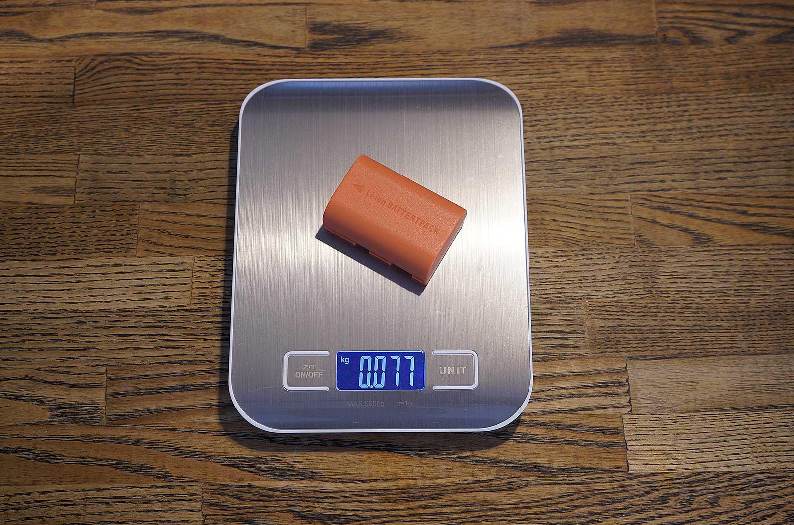 CANON互換バッテリー VEMICO LP-E6/LP-E6N
