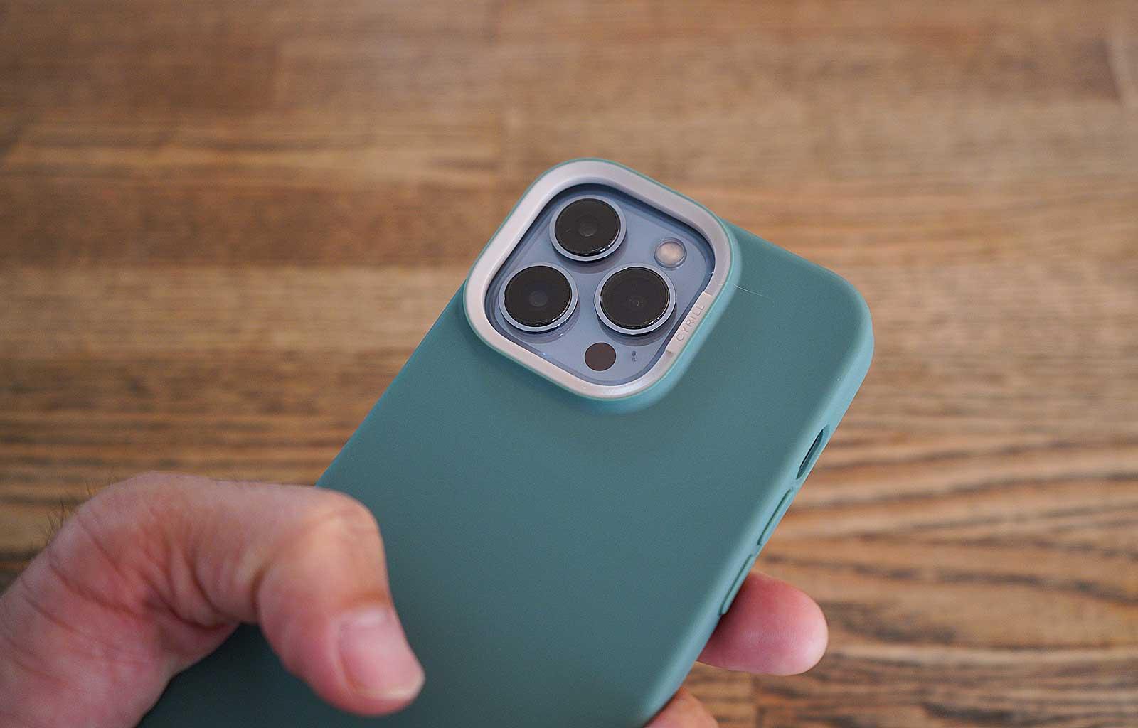 spigen-cyrill-case-iphone-13-pro