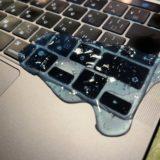 百均Daisoさんのジェルクリーナー〜例のキーボードの「すき間汚れ」を掃除したらスッキリ気持ち良くなった話。